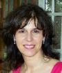 Angela Sunde, Support Team