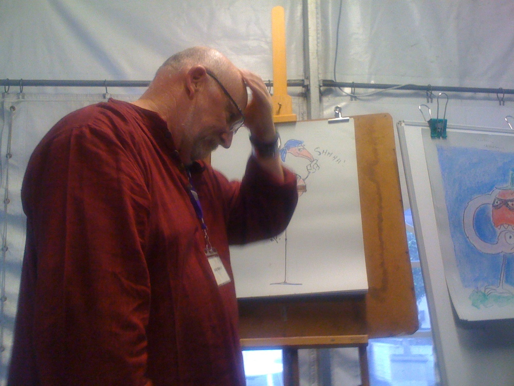 Bruce Whatley deep in thought.jpg