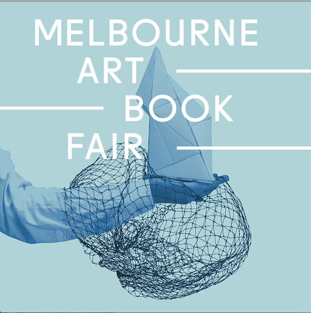 melbourne-art-book-fair.jpg