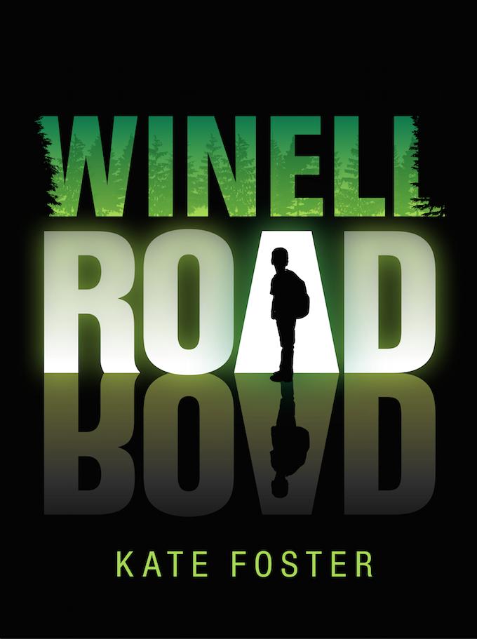Winell Road.jpg
