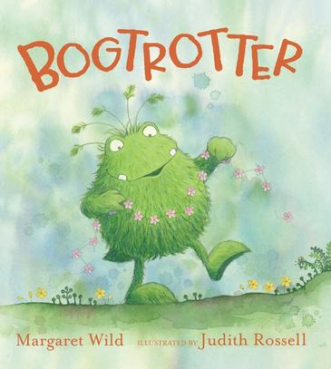 Judith Rossell is a writer and illustrator. Her books include maze and puzzle books, picture books and novels, and have been published in more than ten languages. She has written 11 books and illustrated about 80.