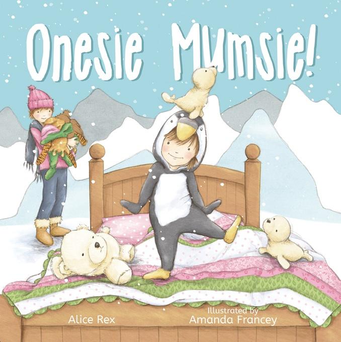 Onsie Mumsie.jpg