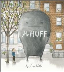Mr Huff.jpg