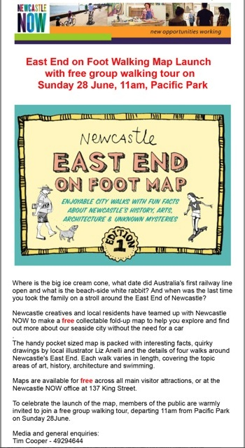 Newcastle East End on Foot Map.jpg
