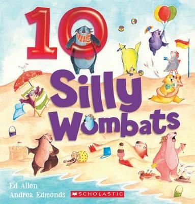 10-silly-wombats.jpg