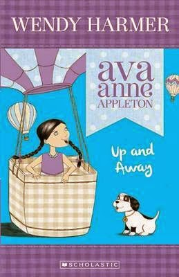 cover image ava anee appleton up & away.jpg