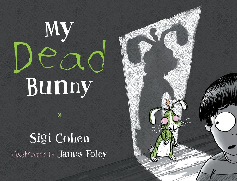 My Dead Bunny cover.jpg