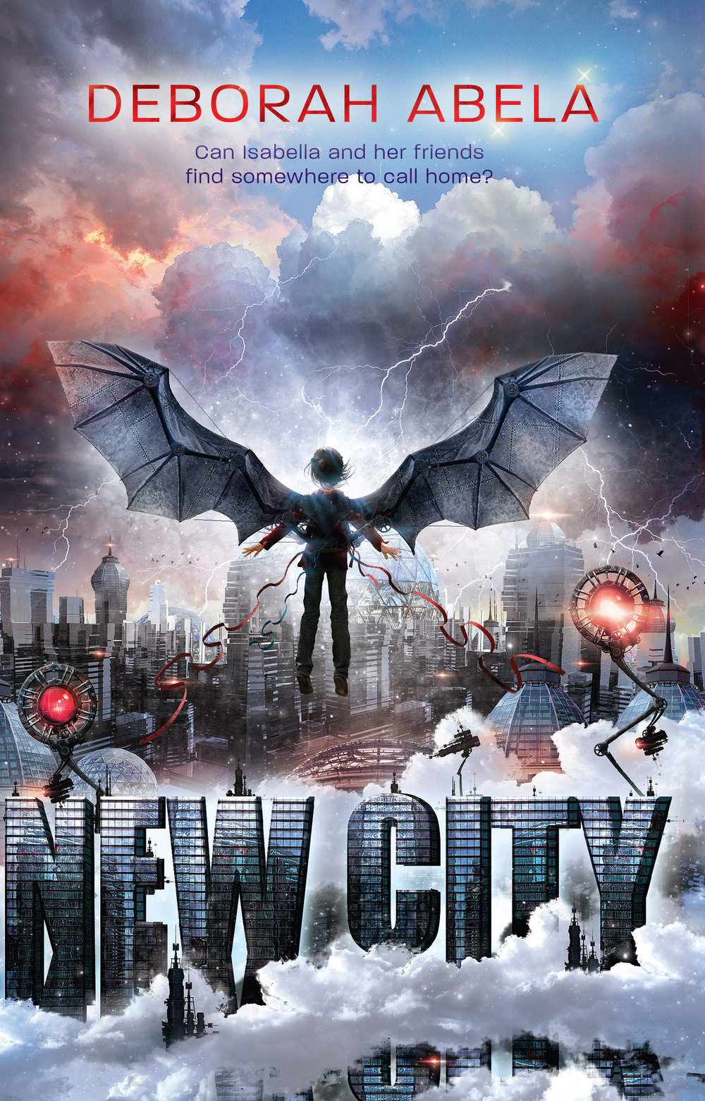 New City cover small.jpg
