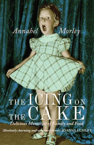 Icing on the Cake NEW EDITION COVER.jpg