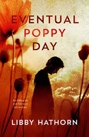 Libby Hathorn Eventual Poppy.jpg