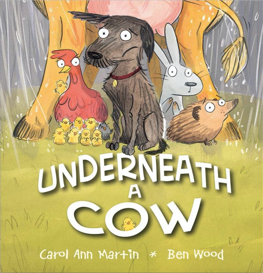 Underneath A Cow.jpg