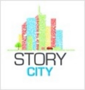 Story City.jpg