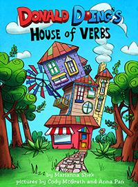 Donald Doing's House of Verbs.jpg