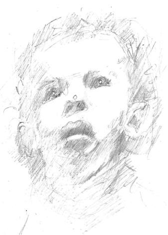 child's head.jpg