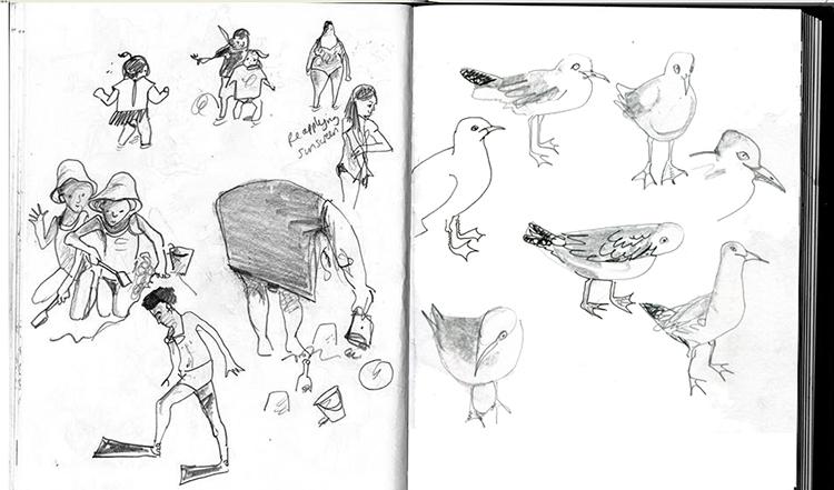 sketchlook_3.jpg