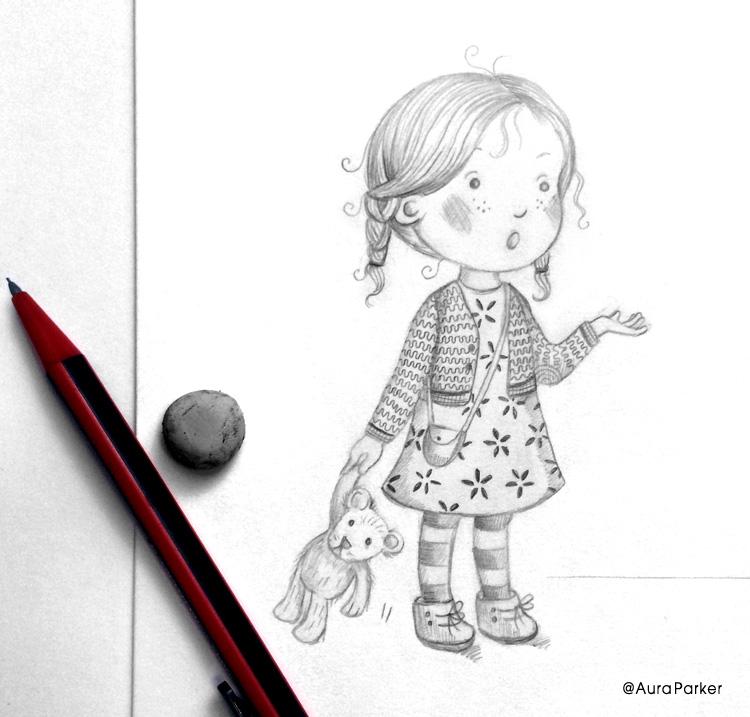 2auraparker_sketchlook01.jpg