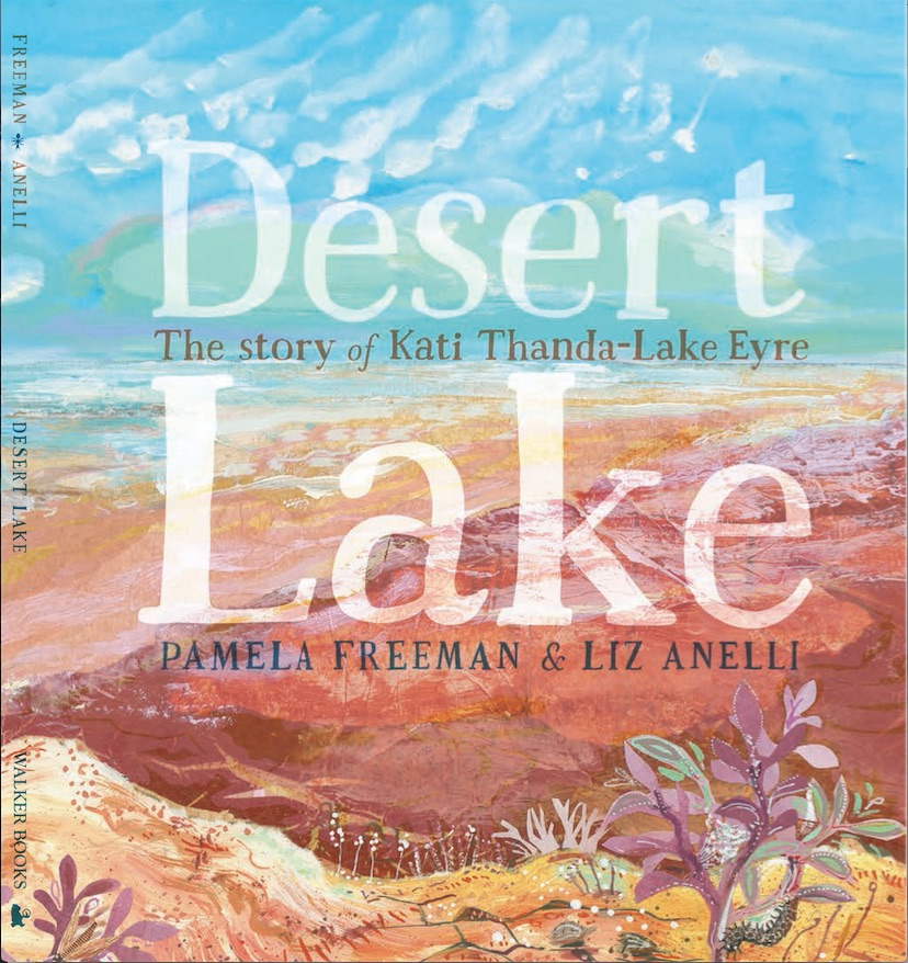 Desert Lake.jpg