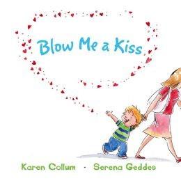 blow-me-a-kiss-e1432378995476.jpg
