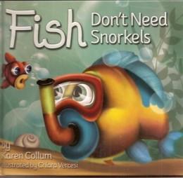 fish2-e1432379591525.jpg