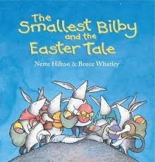 Easter Bilby.jpg