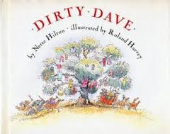 Dirty Dave.jpg