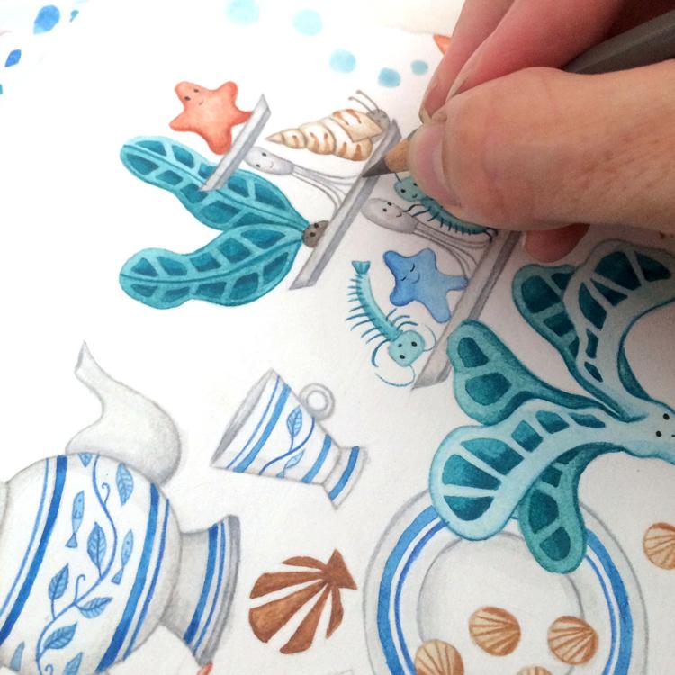 Illustrators Showcase wip Aura Parker.jpg