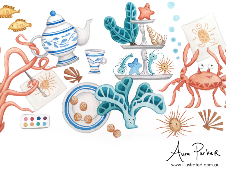 Illustrators Showcase wip Aura Parker.jpg # 2.jpg