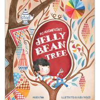 My Magnificent Jelly Bean Tree.jpg