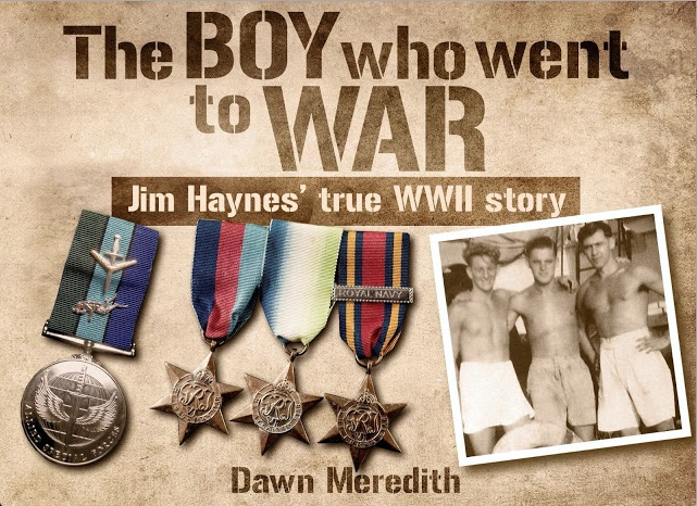 The Boy Who Went to War.jpg