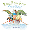 Row Row Row Your Boat.jpg