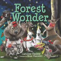 Forest Wonder.jpg
