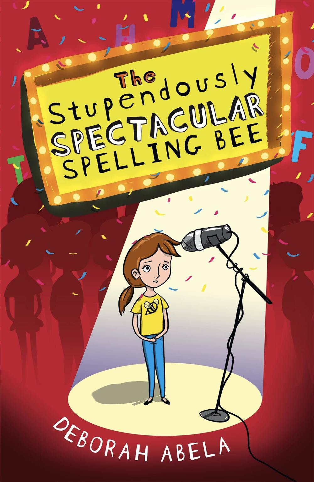The Stupendously Spectacular Spelling Bee.jpg