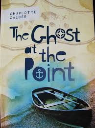 The Ghost at Point.jpg