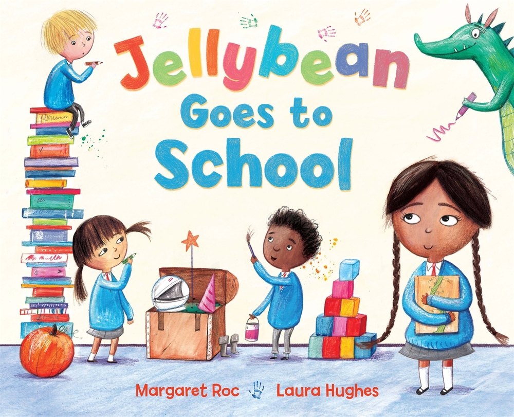 Jellybean Goes to School Cover Hi res.jpg