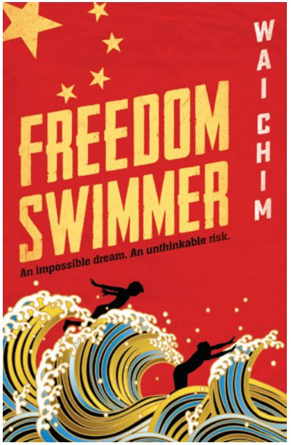 freedom-swimmer.jpg
