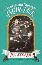 The Fourteenth Summer of Angus Jack.jpg