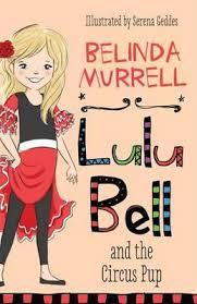 Lulu Bell Circus Pup.jpg