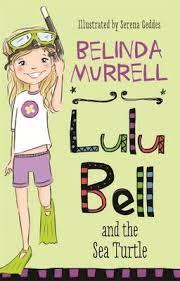Lulu Bell Sea Turtle.jpg