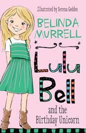 Lulu Bell Unicorn.jpg