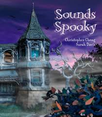 Spooky Sounds.jpg