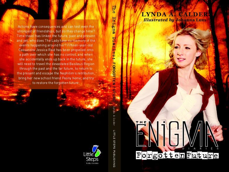 The-Enigma-Diaries-Forgotten-Future.jpg