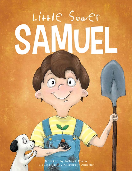 Little-Sower-Samuel.jpg
