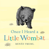once-i-heard-a-little-wombat.jpg