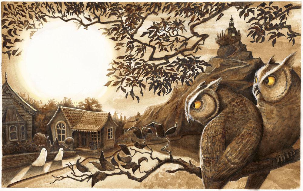 Sarah owls.jpg