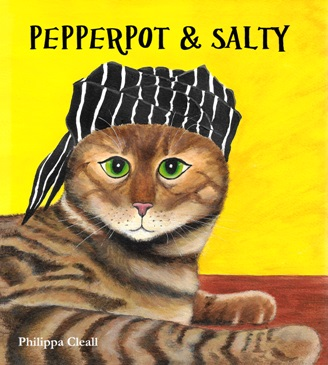 Pepperpot and Salty.jpg
