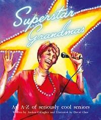Superstar Grandmas.jpg