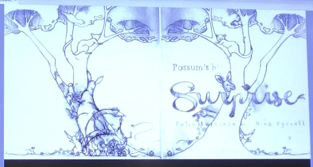 Possum's Surprise illo cover.jpg