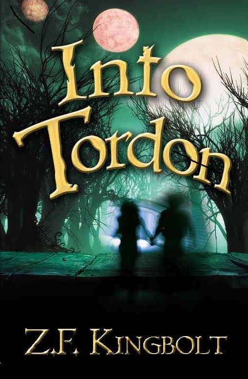 Into Tordon.jpg