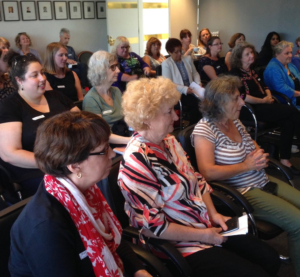 SCBWI ACT crowd.jpg