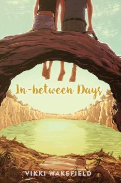 In Between Days.JPG